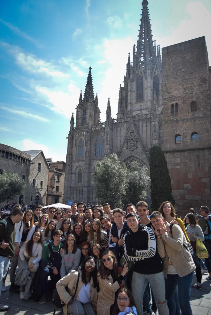 viatge 1 dia barcelona 2019_010