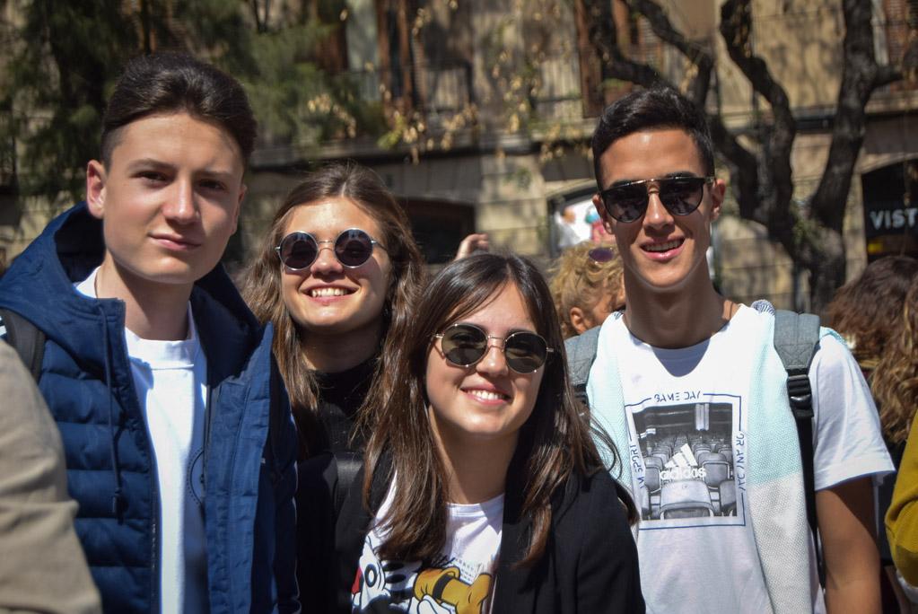 viatge 1 dia barcelona 2019_012