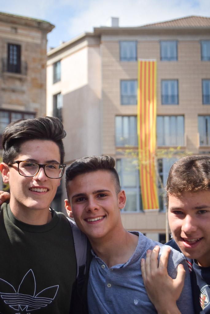 viatge 1 dia barcelona 2019_013