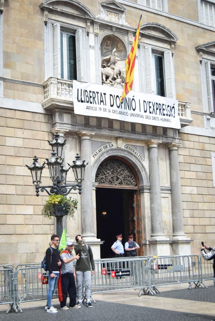viatge 1 dia barcelona 2019_015