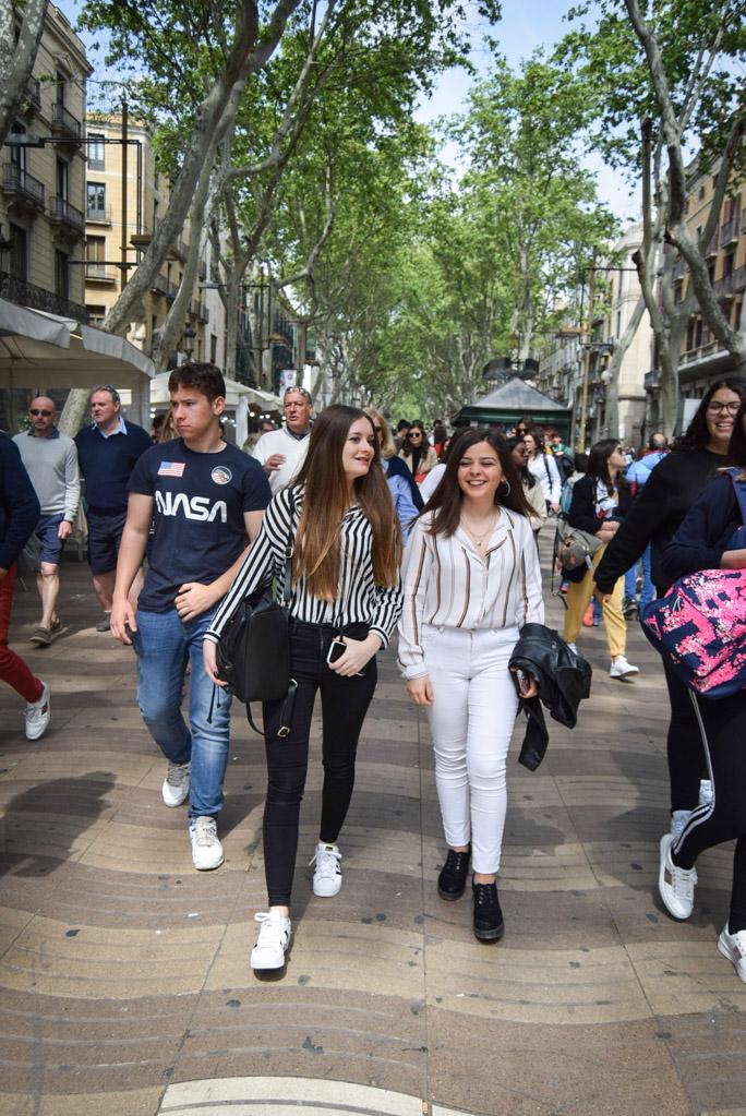 viatge 1 dia barcelona 2019_017