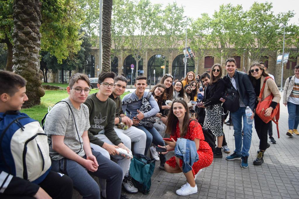 viatge 1 dia barcelona 2019_018