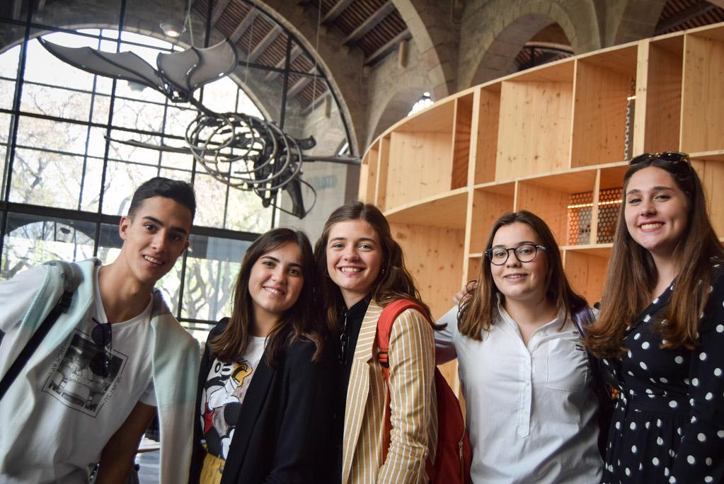 viatge 1 dia barcelona 2019_019