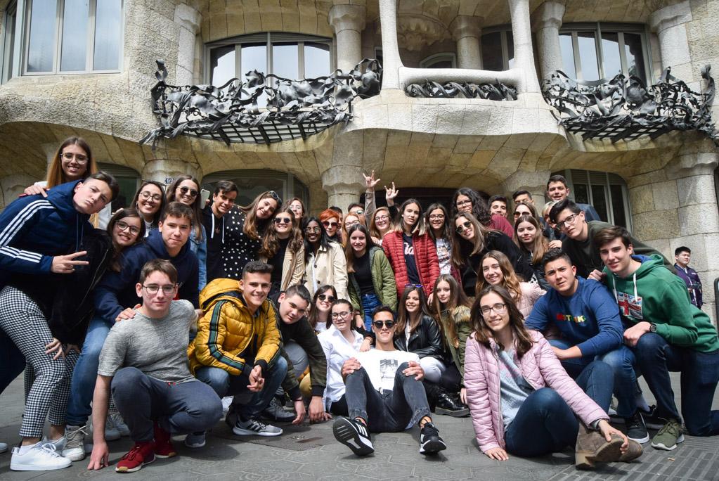 viatge 1 dia barcelona 2019_021