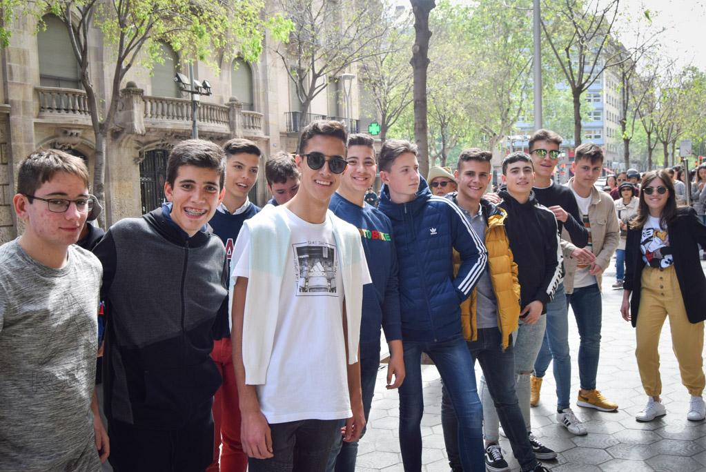 viatge 1 dia barcelona 2019_022