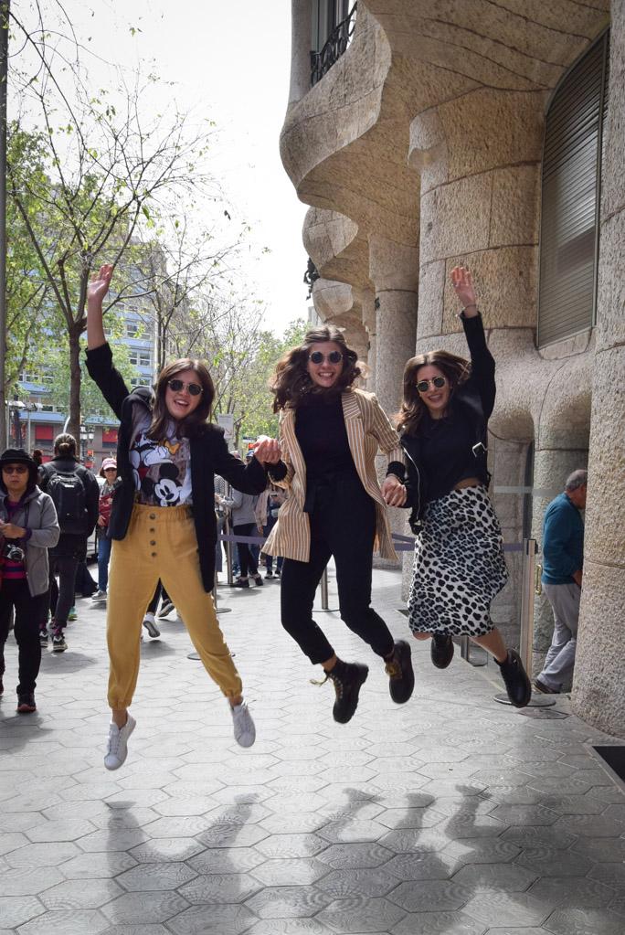 viatge 1 dia barcelona 2019_023