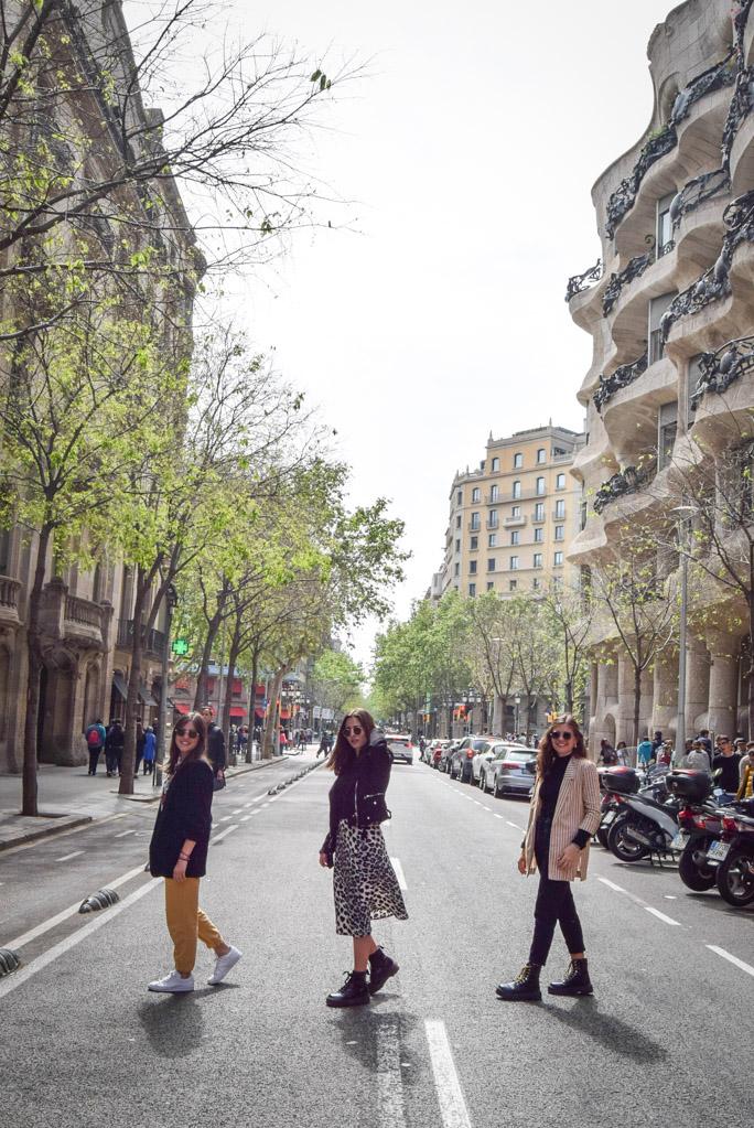 viatge 1 dia barcelona 2019_024