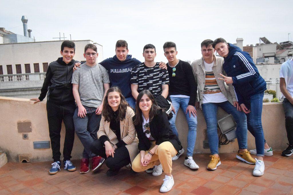 viatge 1 dia barcelona 2019_026
