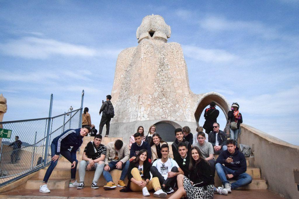 viatge 1 dia barcelona 2019_027