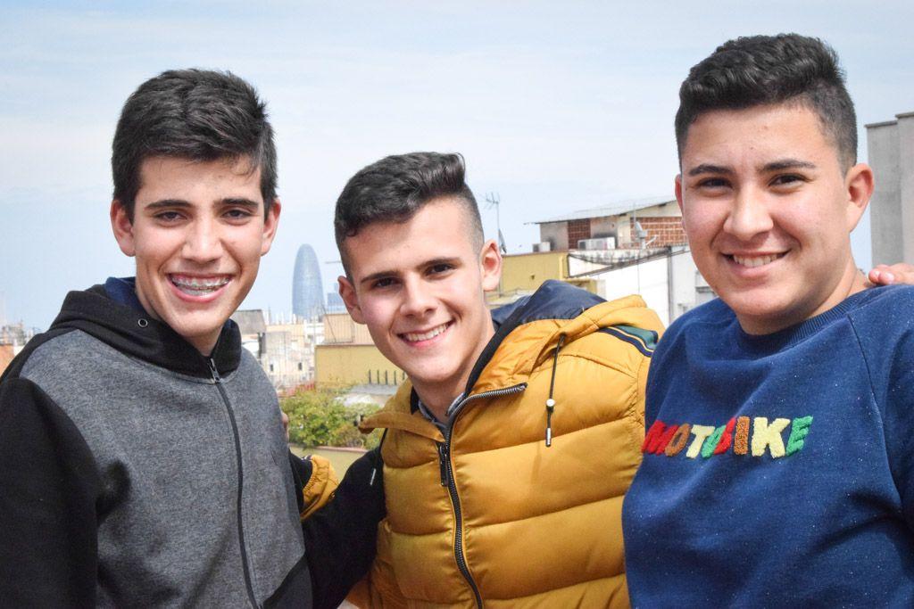 viatge 1 dia barcelona 2019_028