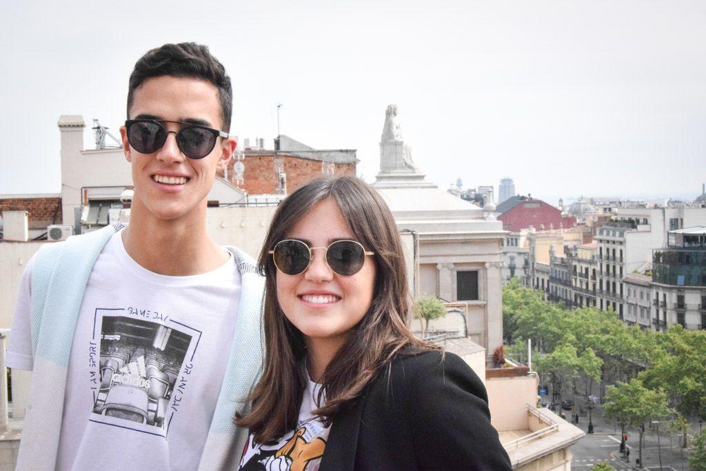 viatge 1 dia barcelona 2019_032