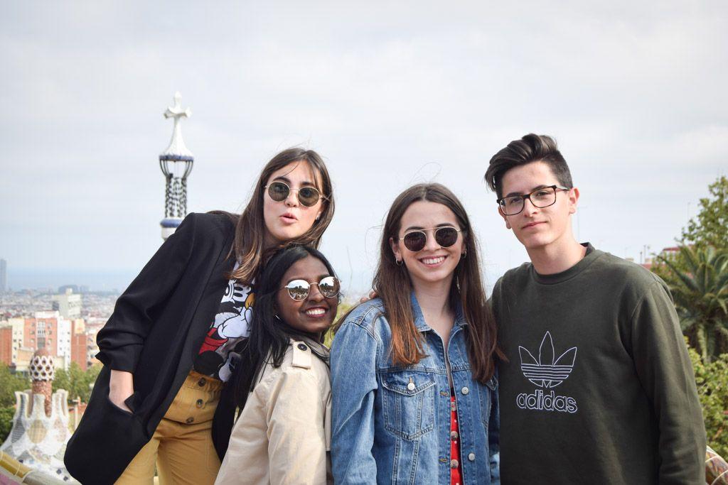 viatge 1 dia barcelona 2019_042