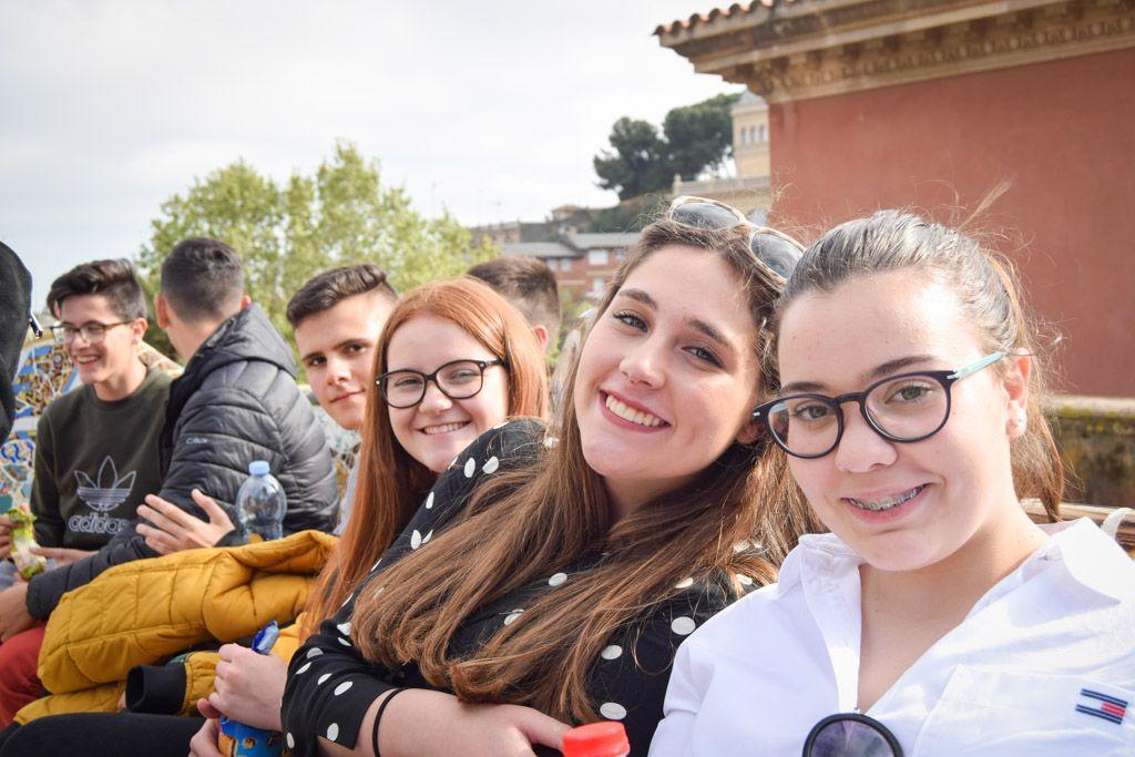 viatge 1 dia barcelona 2019_043
