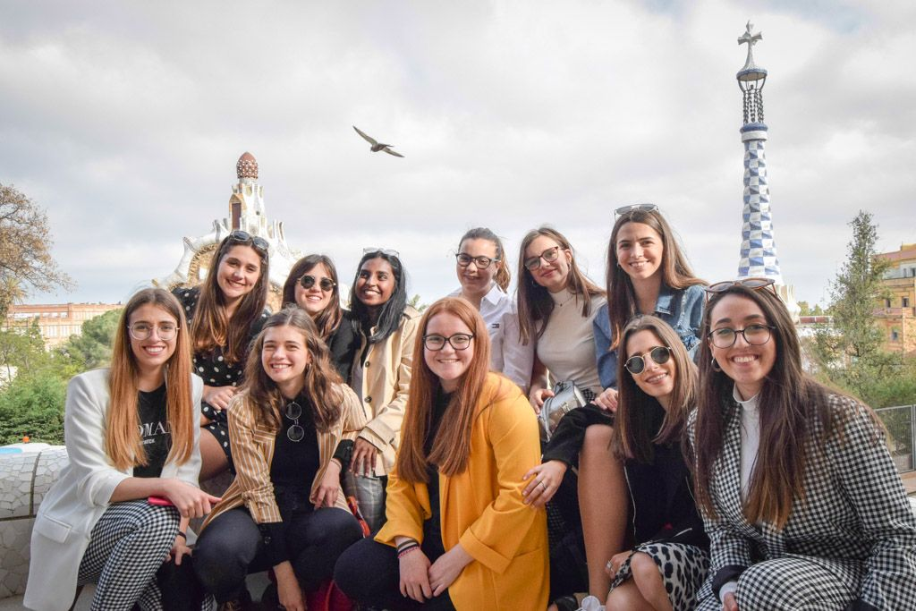 viatge 1 dia barcelona 2019_045