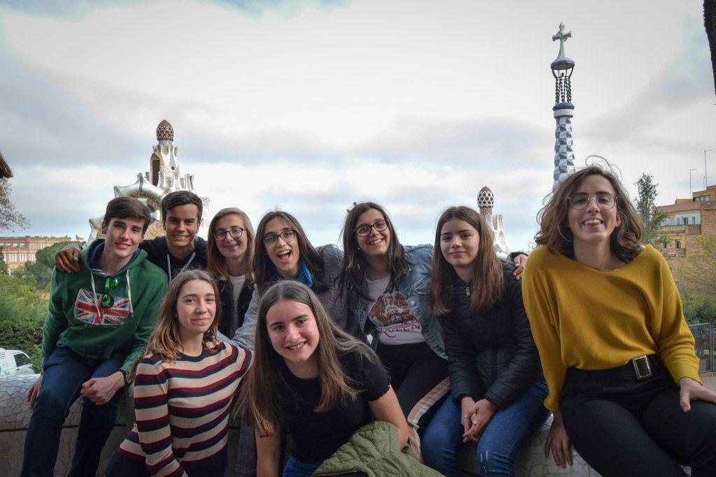 viatge 1 dia barcelona 2019_048