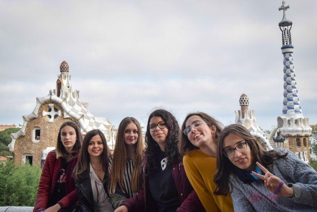 viatge 1 dia barcelona 2019_050
