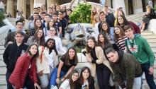viatge 1 dia barcelona 2019_051