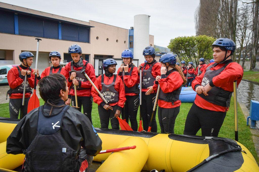 viatge 3 dia rafting tirolina_005