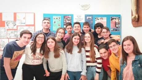 andres proyecto 4eso_008