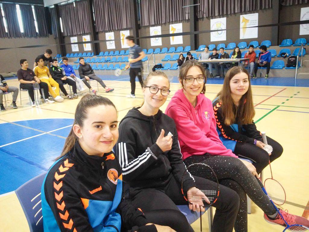 luis medalles badminton 2019_001