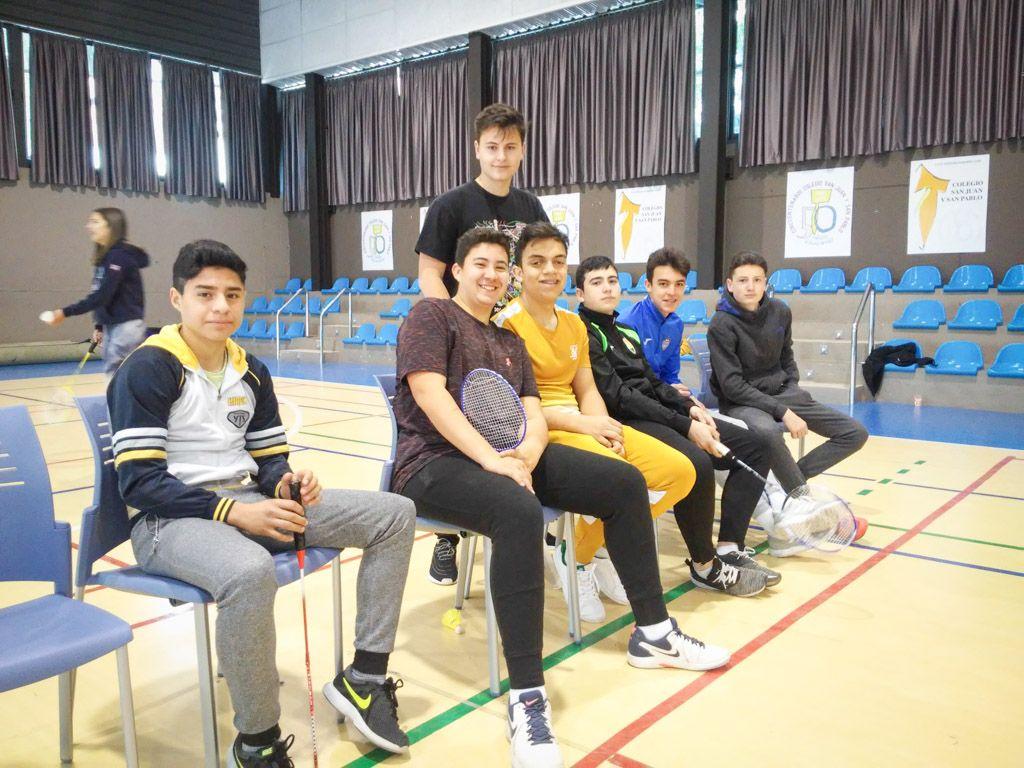 luis medalles badminton 2019_002
