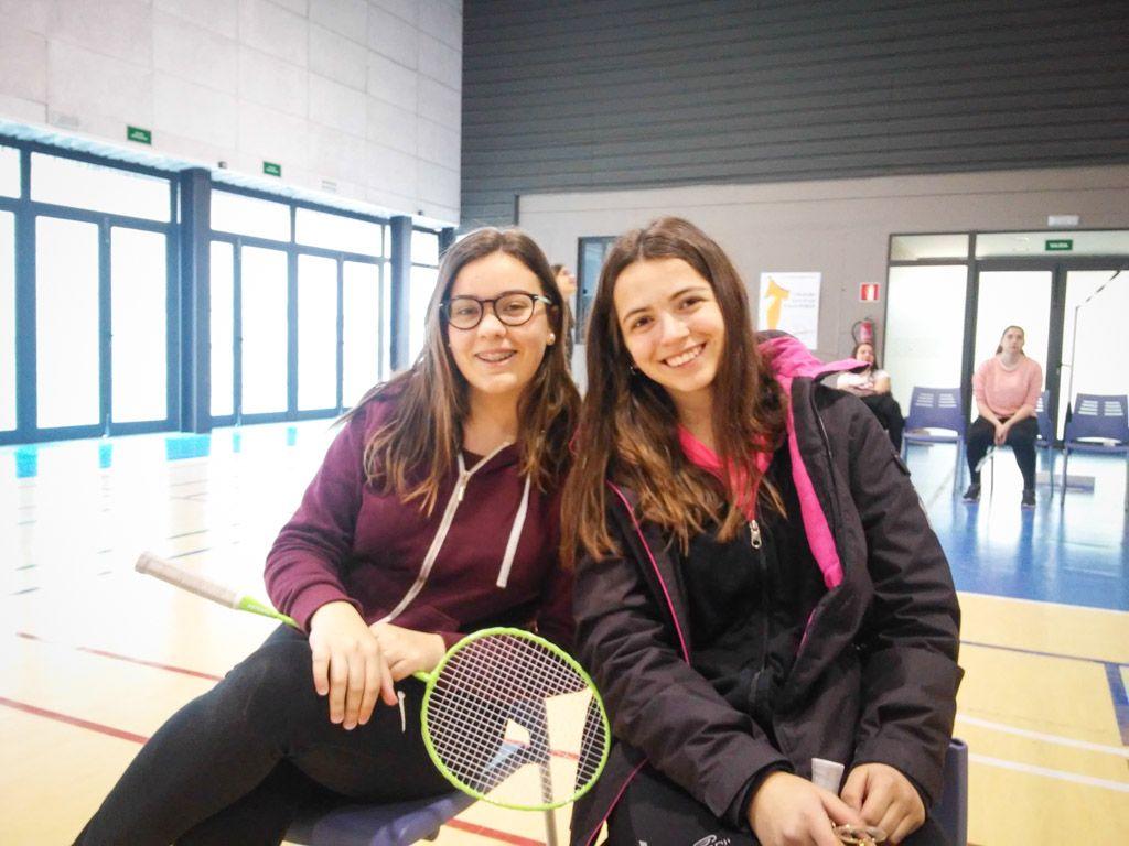 luis medalles badminton 2019_003