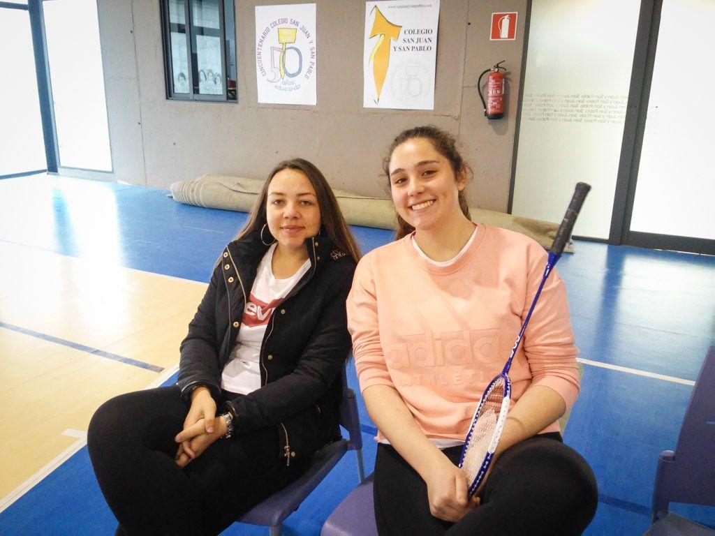 luis medalles badminton 2019_004