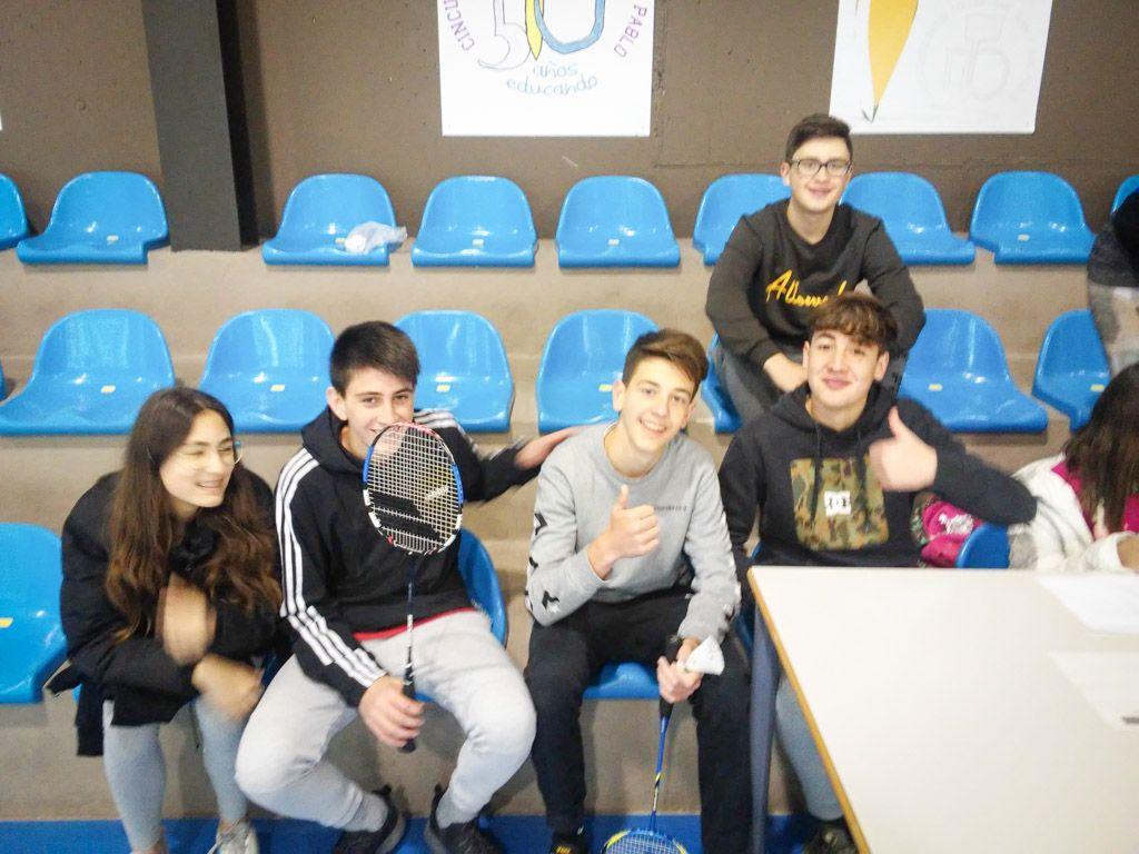 luis medalles badminton 2019_005
