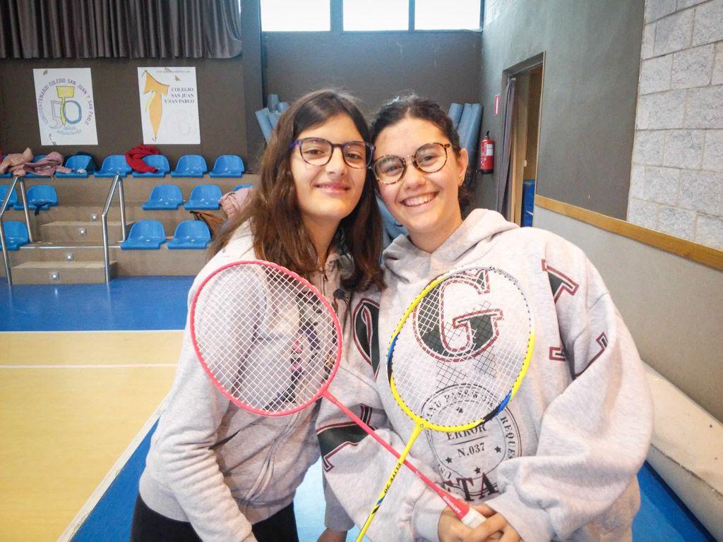 luis medalles badminton 2019_009