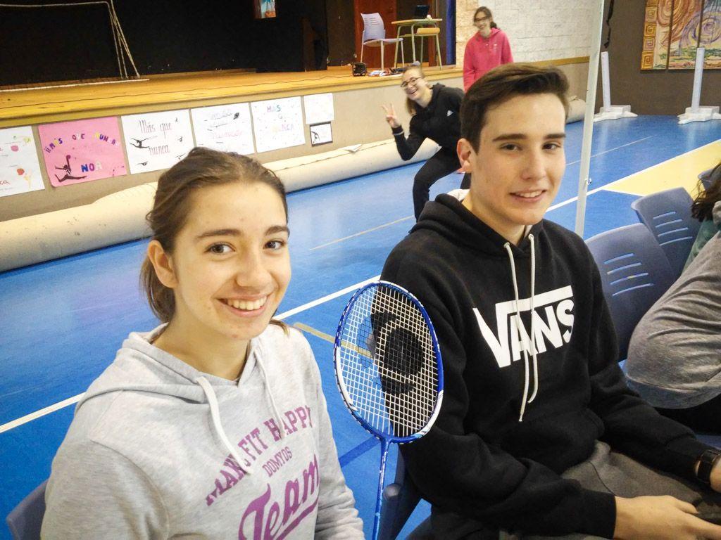 luis medalles badminton 2019_010