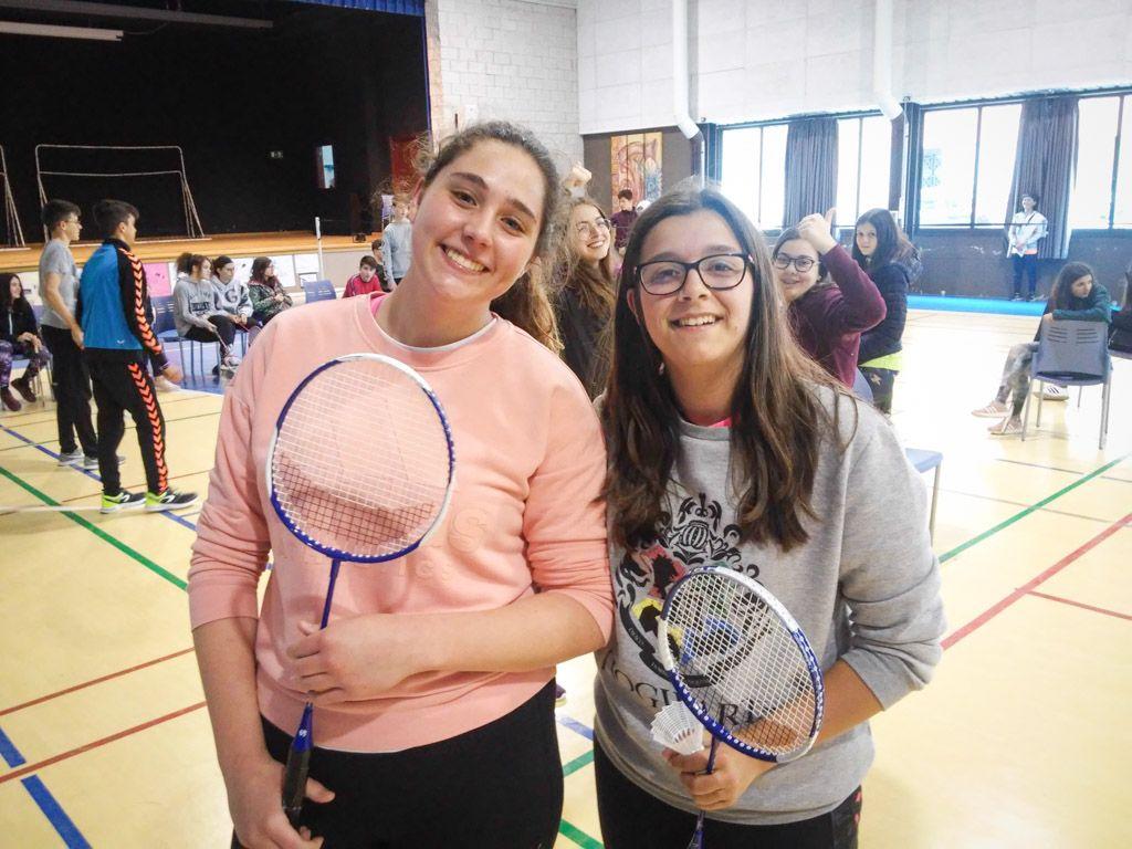 luis medalles badminton 2019_011