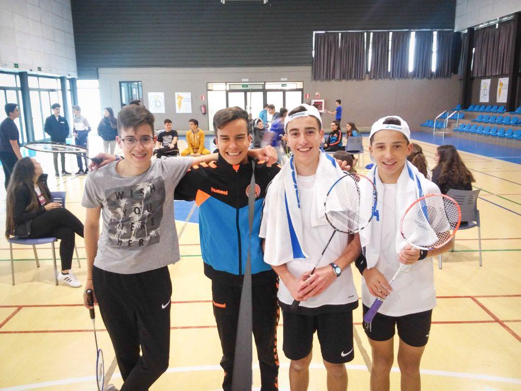 luis medalles badminton 2019_012