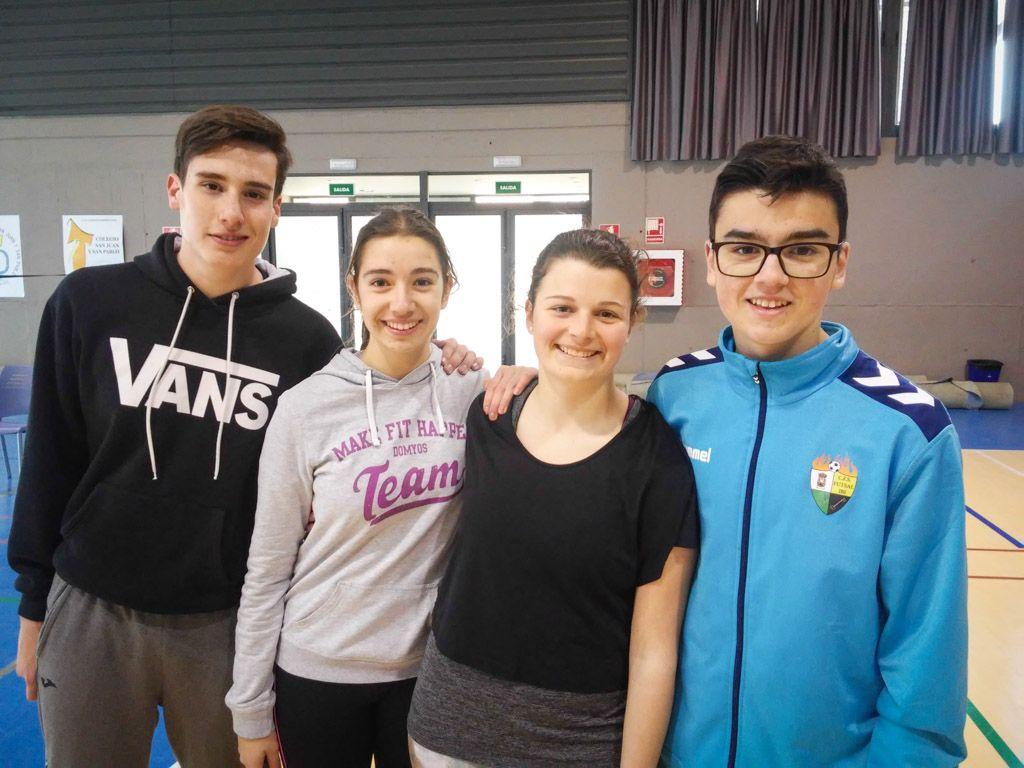 luis medalles badminton 2019_013