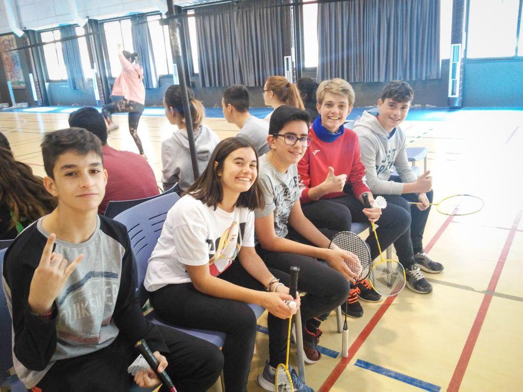 luis medalles badminton 2019_015