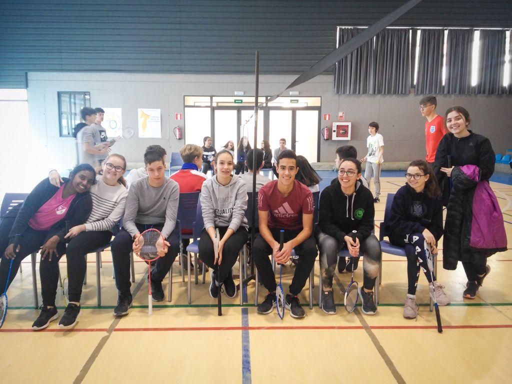 luis medalles badminton 2019_017