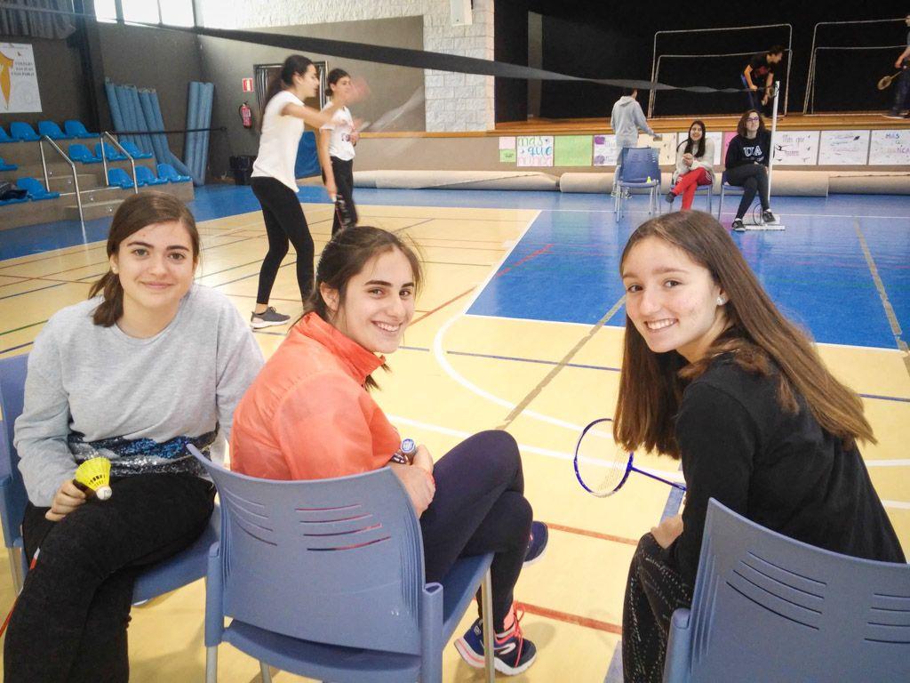 luis medalles badminton 2019_018