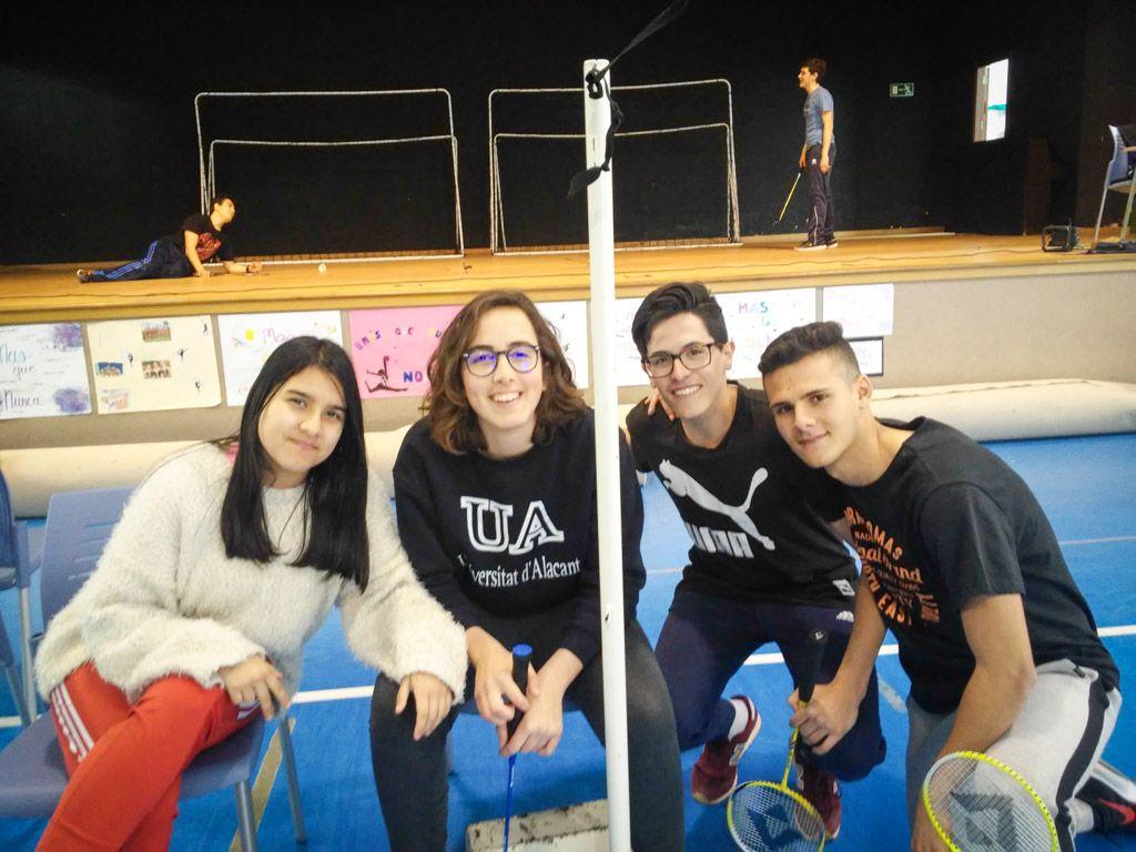 luis medalles badminton 2019_019