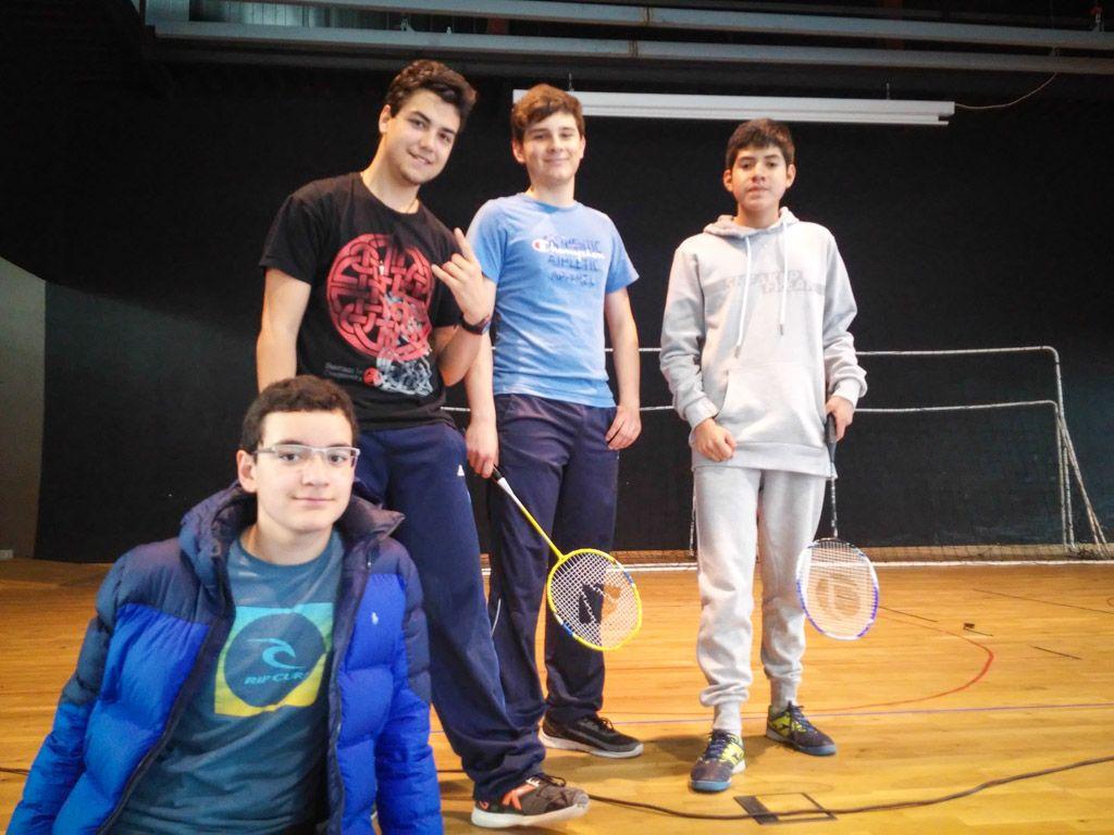 luis medalles badminton 2019_020