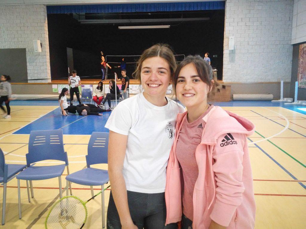 luis medalles badminton 2019_022