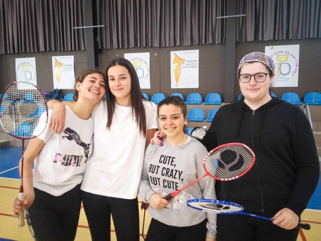 luis medalles badminton 2019_023