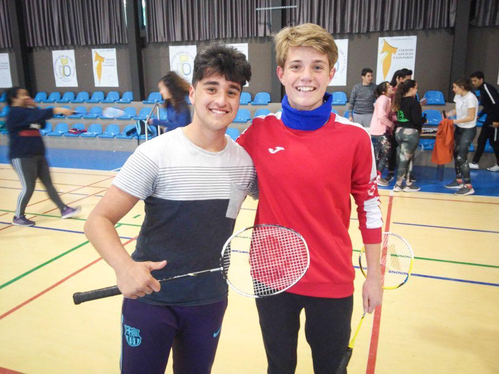 luis medalles badminton 2019_024