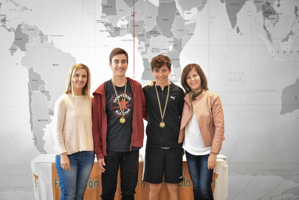 luis medalles badminton 2019_038