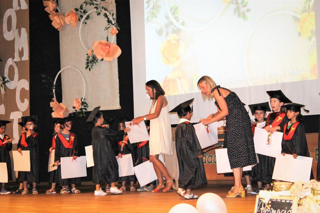 orla infantil celebracio_006