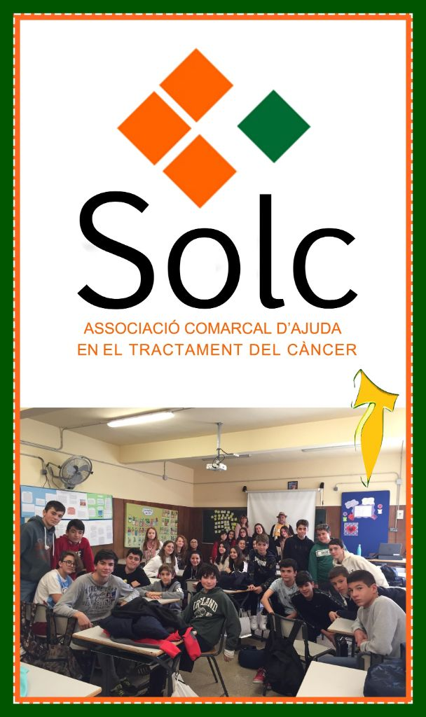LOGO-SOLC-vert