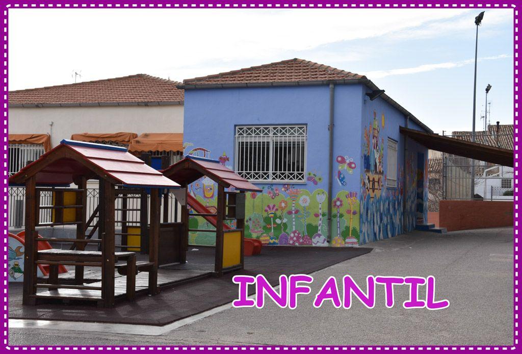 instalaciones originales_005