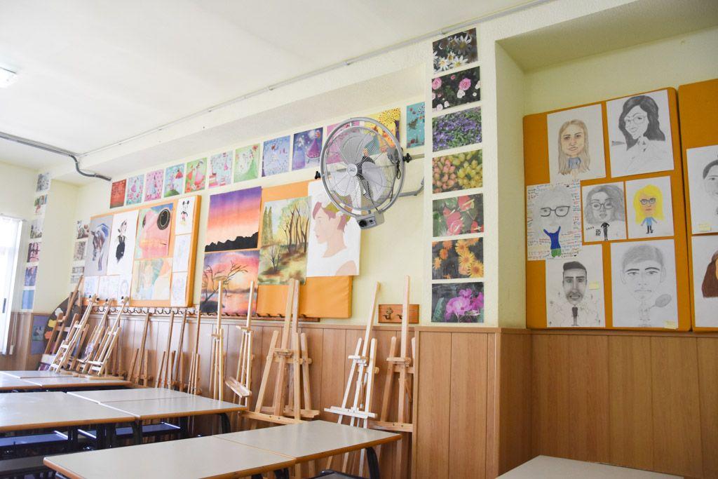 instalaciones originales_029