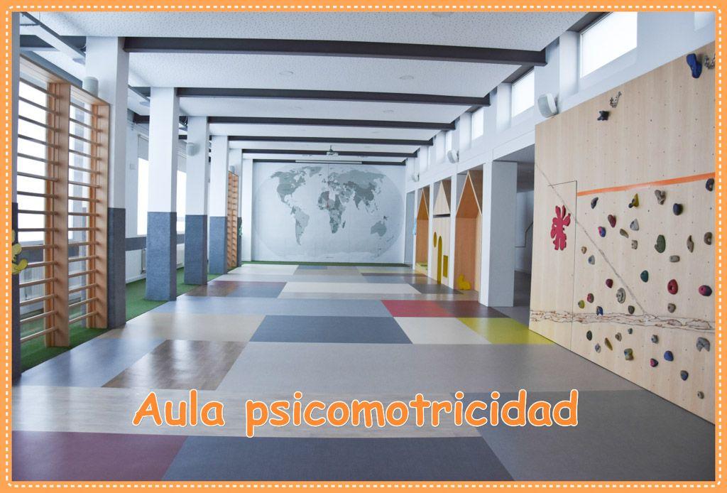 instalaciones originales_033