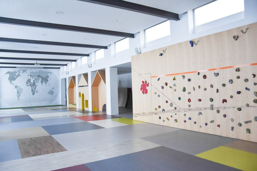 instalaciones originales_034