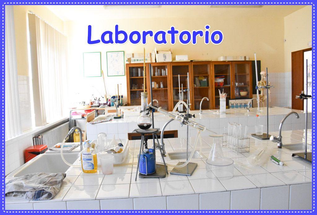 instalaciones originales_035
