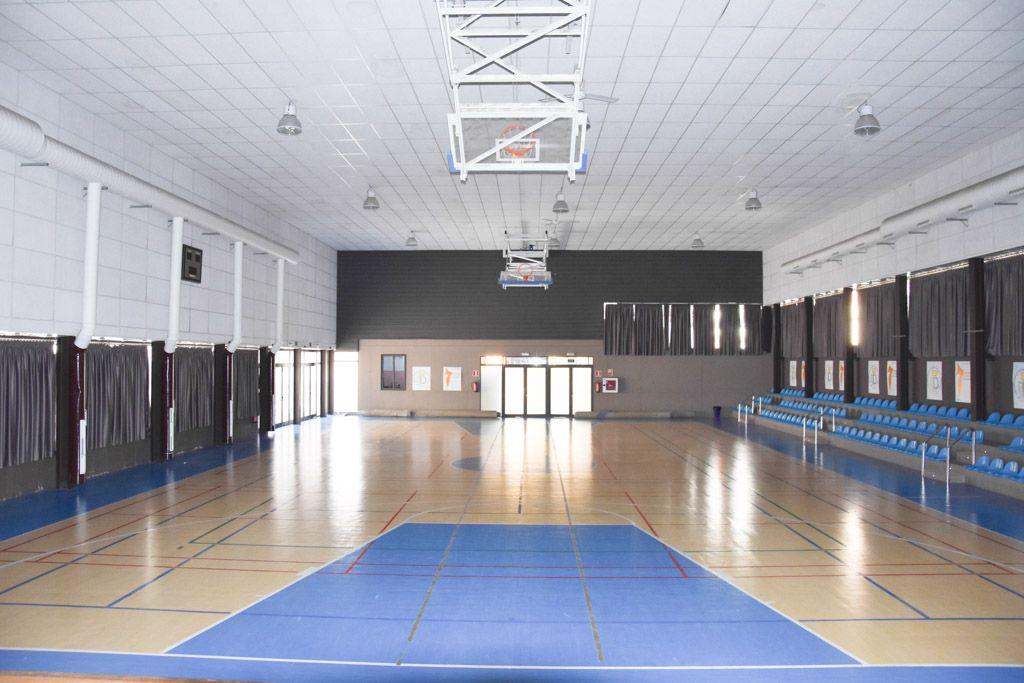 instalaciones originales_040